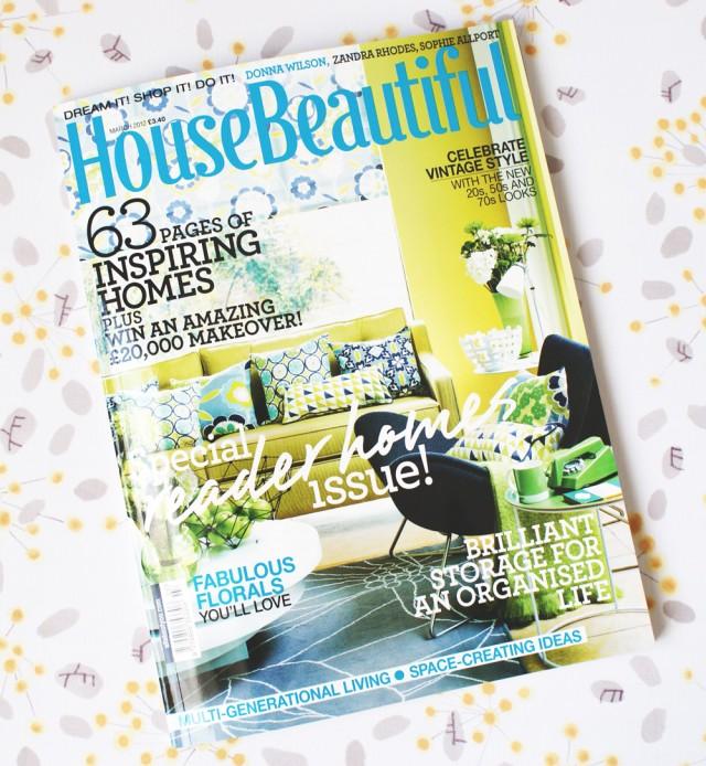 jo clark feature house beautiful