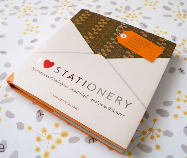 Book feature jo clark design