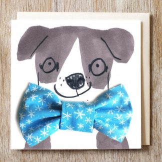 Pet Cards & Gifts