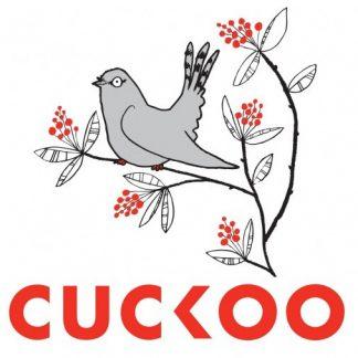Cuckoo Clothing