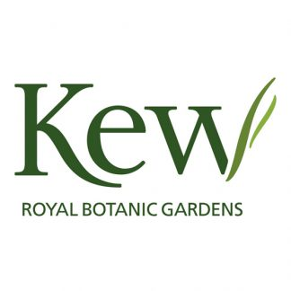 Kew Gardens Exclusive Range