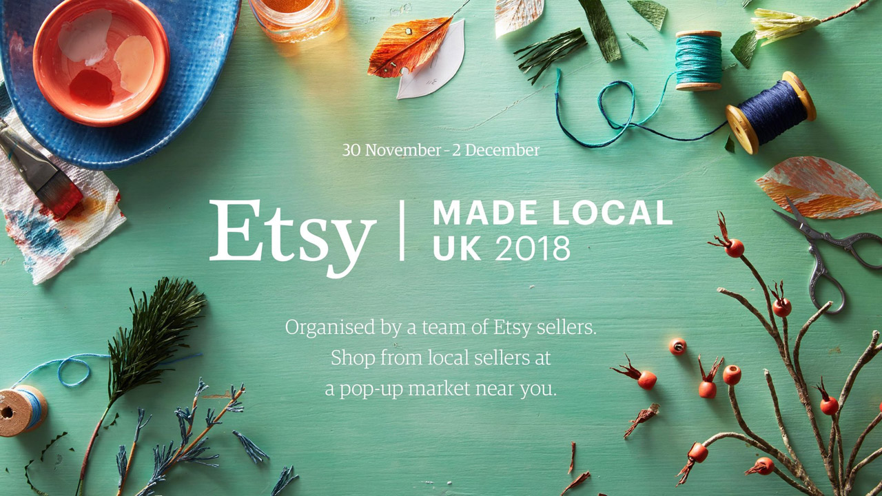etsy made local 2018
