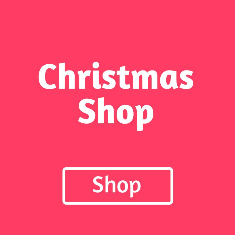 jo clark design christmas shop category
