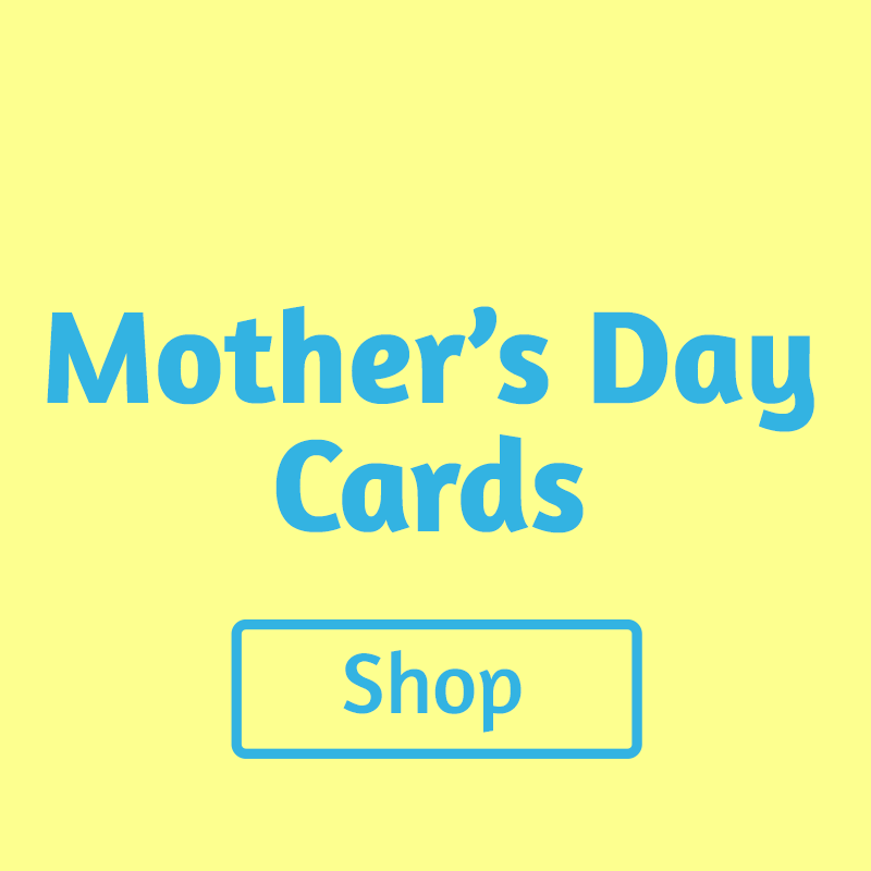 mothers day cards link